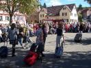 2009 - Erntedankfest