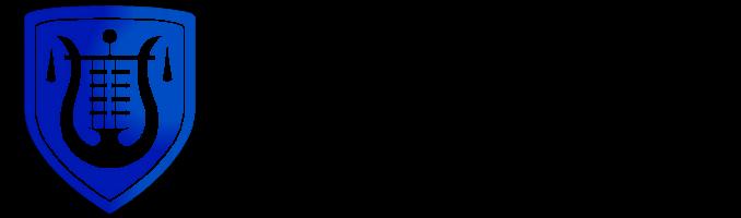 Musikverein Ölbronn e.V.